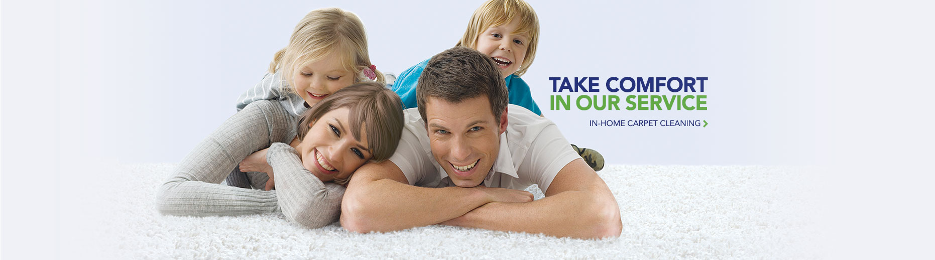 IC_Home_Anchor_Residential_Carpet_Cleaning1