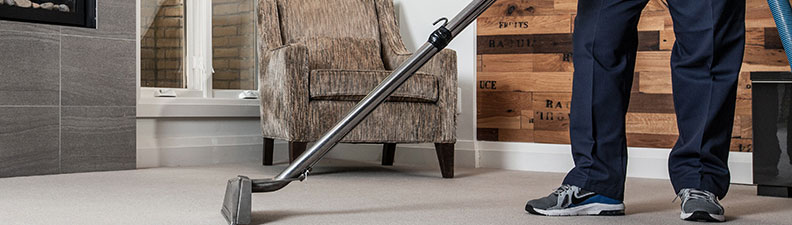 IC_Detail_Anchor_Condos_Carpet_Cleaning