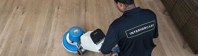 IC_Detail_Anchor_Residential_Commercial_Hardwood_Floors