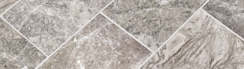 IC_Detail_Anchor_Residential_Commercial_Stone_Floors