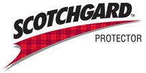Scotchgard_Logo