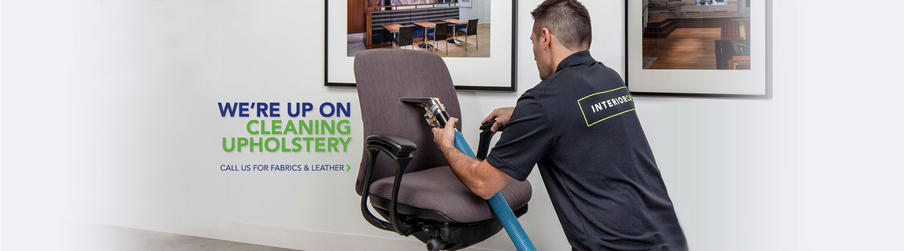 IC_Home_Anchor_Commercial_Upholstery_Cleaning