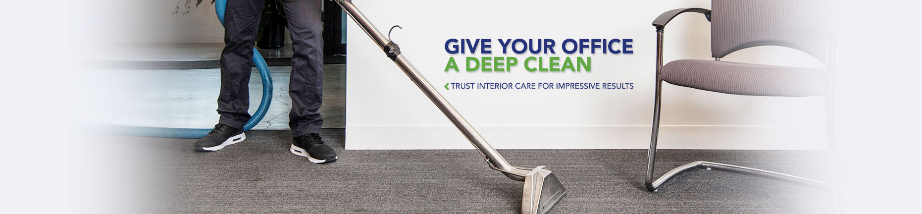 IC_Landing_Anchor_Commercial_Carpet_Cleaning