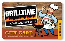 grilltime-gc